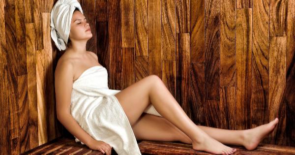 Ingresso SPA + Massaggio in Omaggio per qualsiasi tipo di prenotazione
