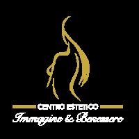 Centro Estetico