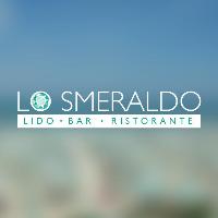 Lido Lo Smeraldo